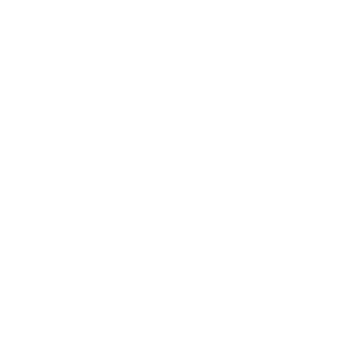 the rustineries